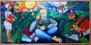 Painel.Paulo.Freire.JPG